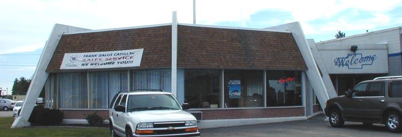 maine car showrooms dealerships. Black Bedroom Furniture Sets. Home Design Ideas