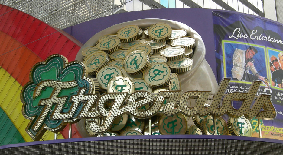Chris bliss at southpoint casino kansas star gambling age