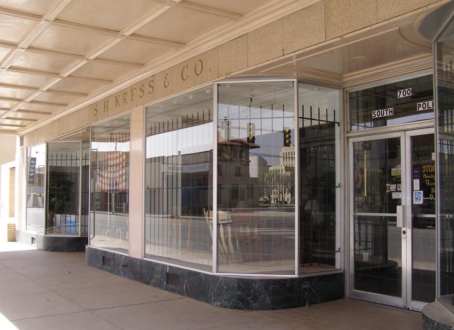 Furniture Stores In Corpus Christi