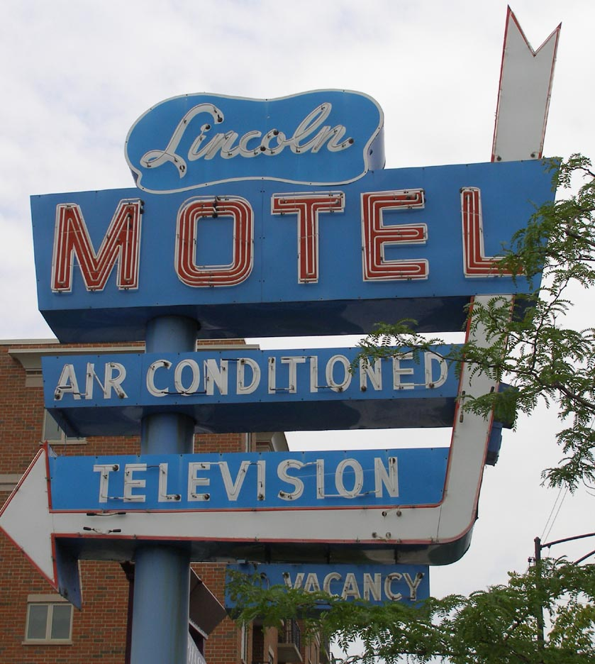 el patio motel erie pa Images Gallery - El Patio Motel Erie Pa - Wirelessandwaterproof.store •