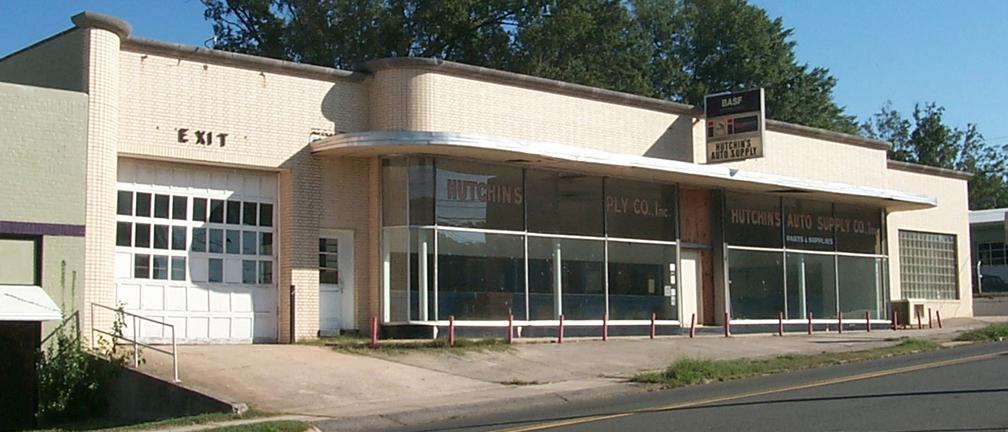 Car Dealerships In Durham Nc >> North Carolina Car Showrooms & Dealerships ...
