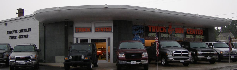 pennsylvania car showrooms dealerships. Black Bedroom Furniture Sets. Home Design Ideas