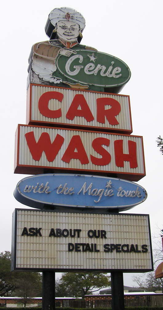 image about Mister Car Wash Coupons Printable named Genie automobile clean coupon austin tx - Simplest promotions accommodations boston