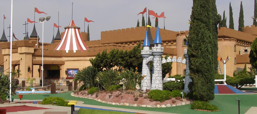 Coupons for camelot golfland in anaheim