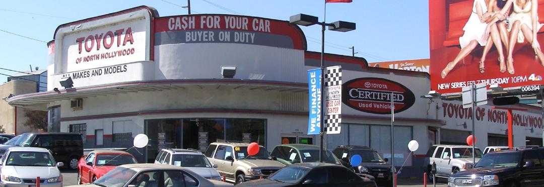california car showrooms dealerships. Black Bedroom Furniture Sets. Home Design Ideas