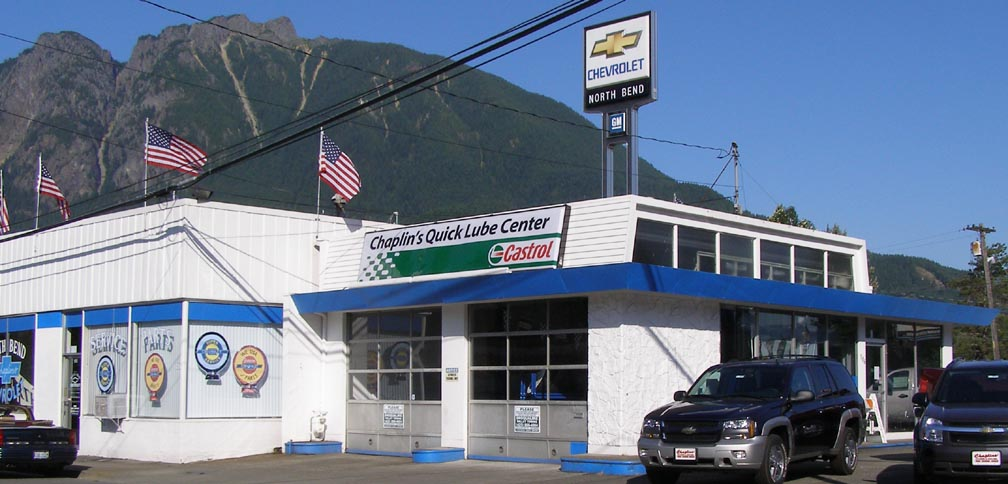 Used Car Dealerships Near Kennewick Wa