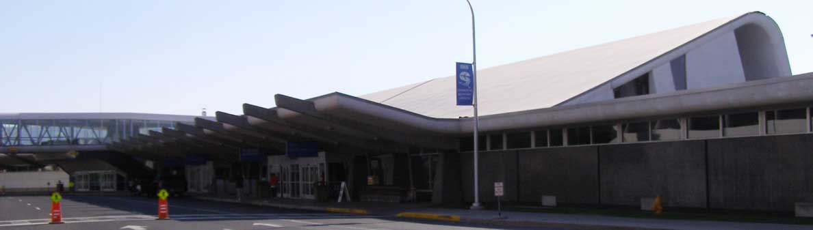 Riplinger Funeral Home Spokane Wa