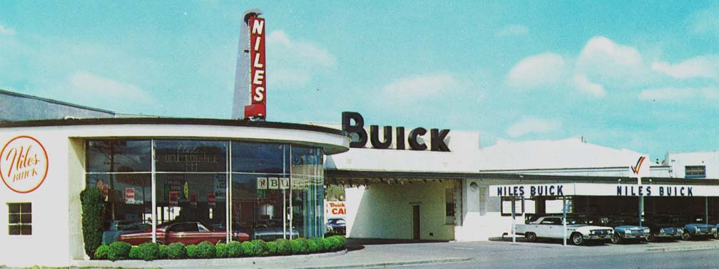 Image Result For Iowa Buick Dealers