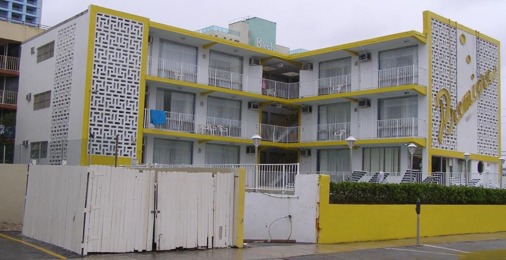 Fort Lauderdale Fl Premiere Hotel