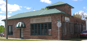 City Of Palatka Building Department