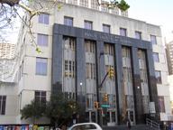 Dallas Amp Fort Worth Art Deco Amp Streamline Moderne