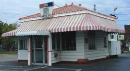 Ohio Restaurants Roadsidearchitecture Com