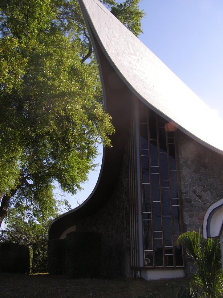 North Miami Beach Seventh Day Adventist Church Miami Fl