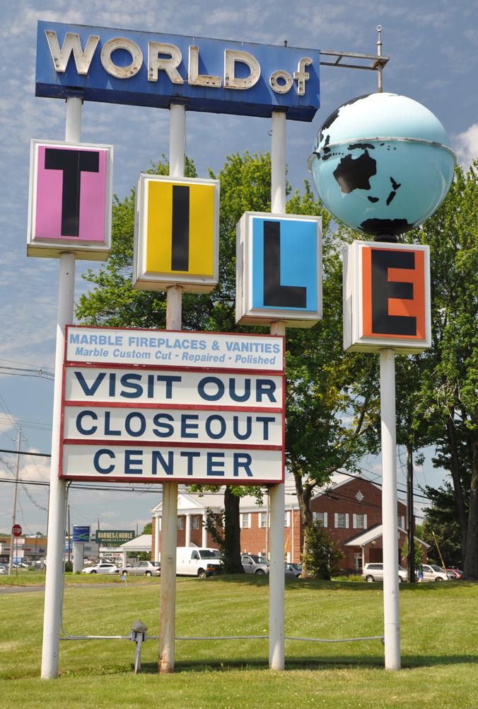 World of tile tile designs world of tile springfield nj designs tyukafo