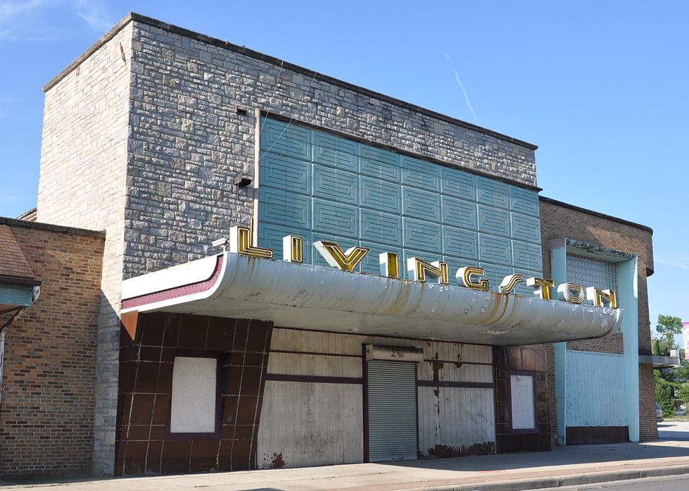 Club Columbus - Gay Bathhouse in Columbus, Ohio, USA