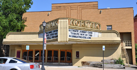 ohio movie theatres roadsidearchitecturecom