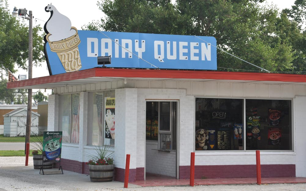 dairy queen menu texas pdf