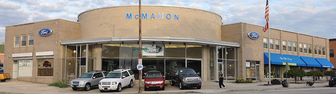 Mazda Connecticut Car Dealerships