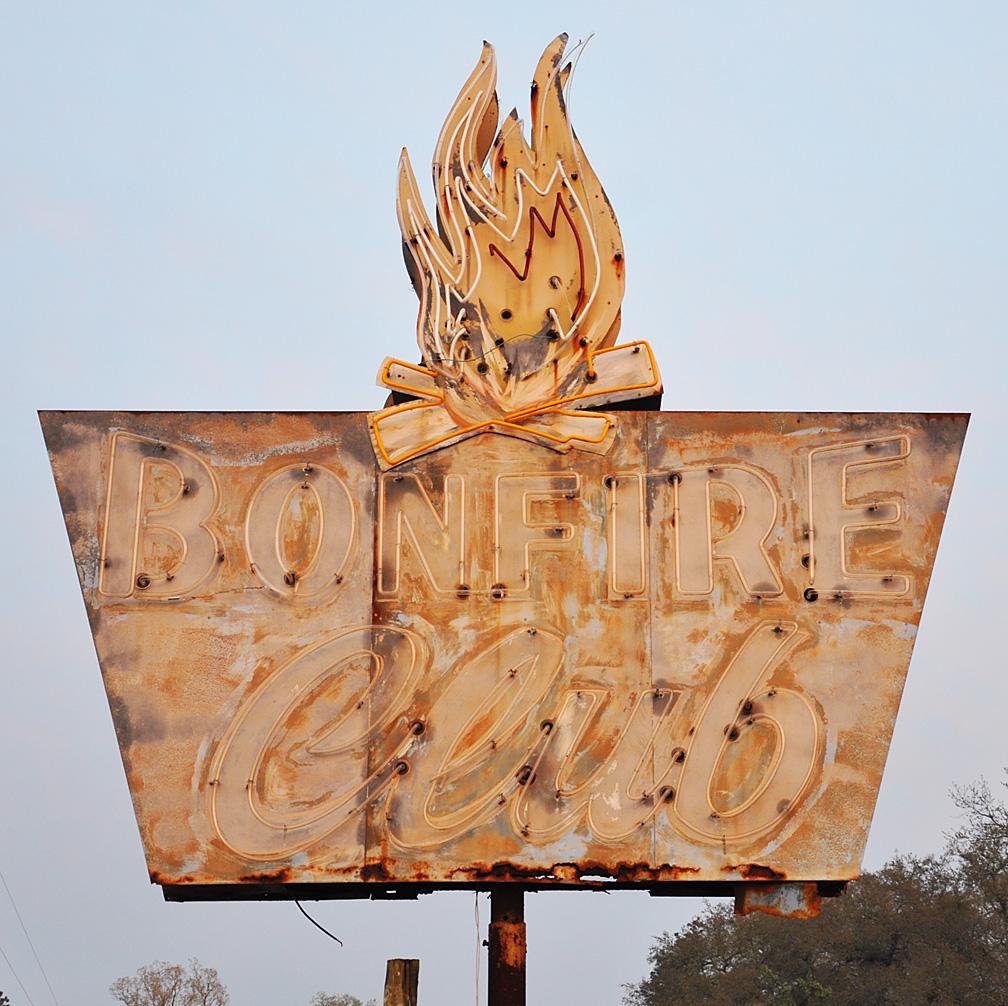 bonfire club gordon al buster miles ford chevrolet heflin al. Cars Review. Best American Auto & Cars Review