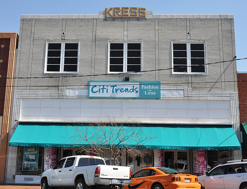 sex shop goldsboro nc