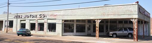 mississippi car showrooms dealerships. Black Bedroom Furniture Sets. Home Design Ideas