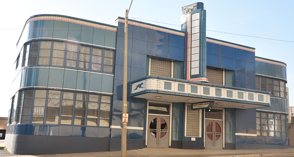 Mississippi greyhound bus stations for Bathroom remodel jackson ms
