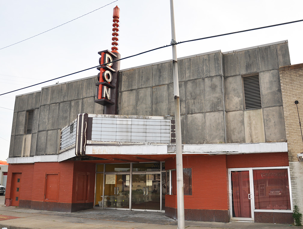 louisiana movie theatres roadsidearchitecturecom
