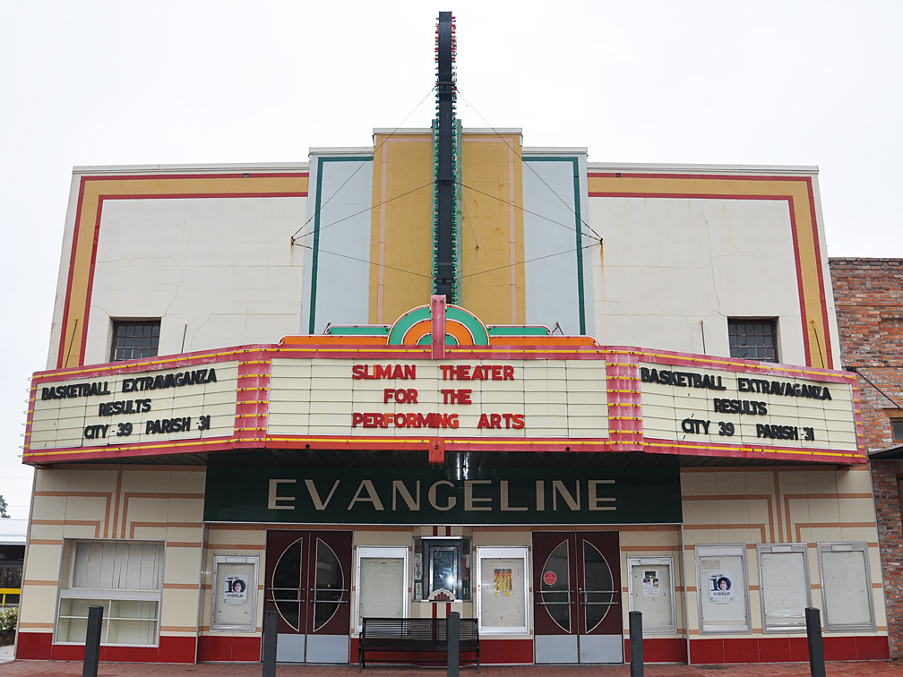 Celebrity Theatres - Broussard 10 Showtimes Schedule - The ...