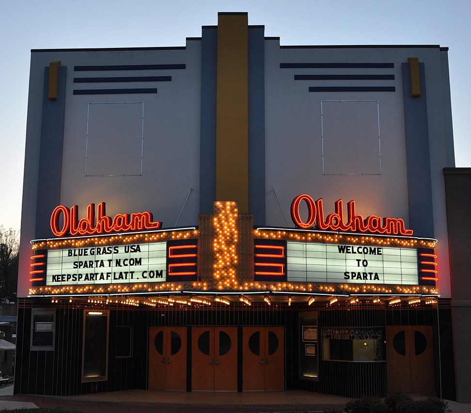 Movie Times in Shelbyville KY  Moviefone