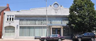 Used Car Dealerships In York Pa >> Pennsylvania Car Showrooms & Dealerships ...