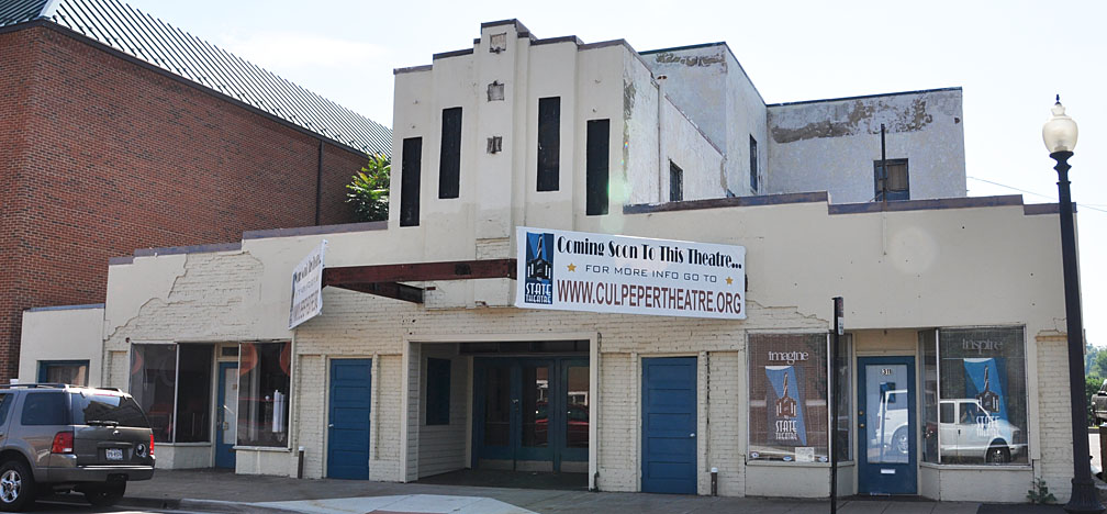 virginia movie theatres roadsidearchitecturecom