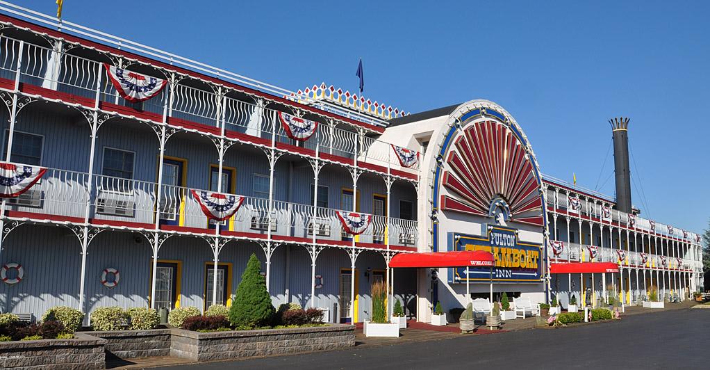 Steamboat hotel and casino ghent casino in new bern north carolina