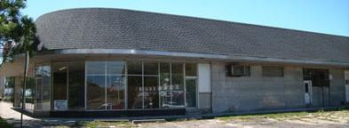 Used Car Dealerships Topeka Ks >> Kansas Car Showrooms & Dealerships | RoadsideArchitecture.com