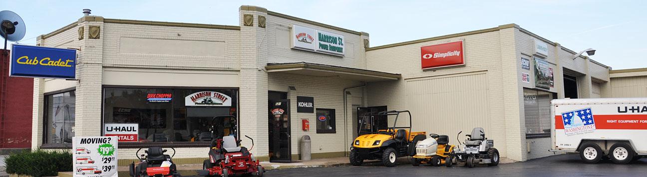Shelbyville Used Car Dealerships