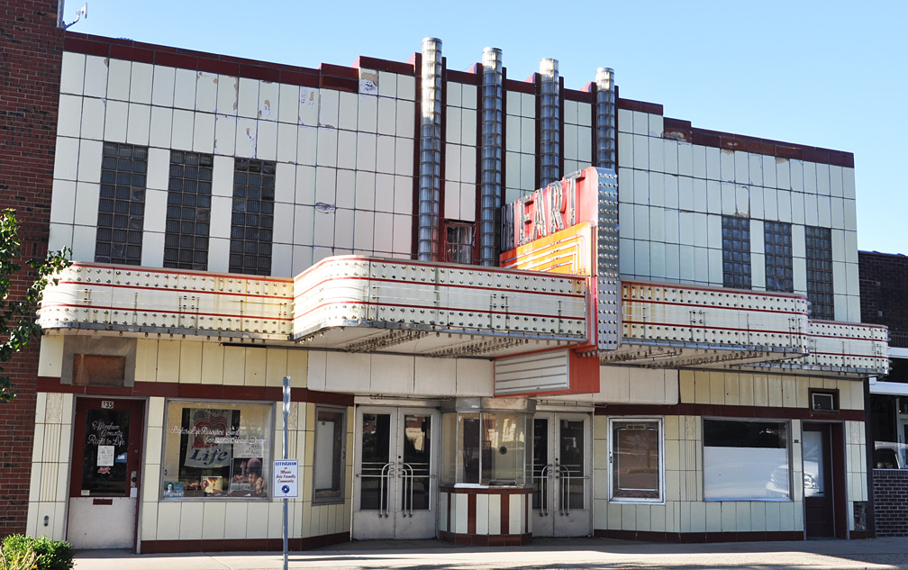 Movie schedule in effingham illinois