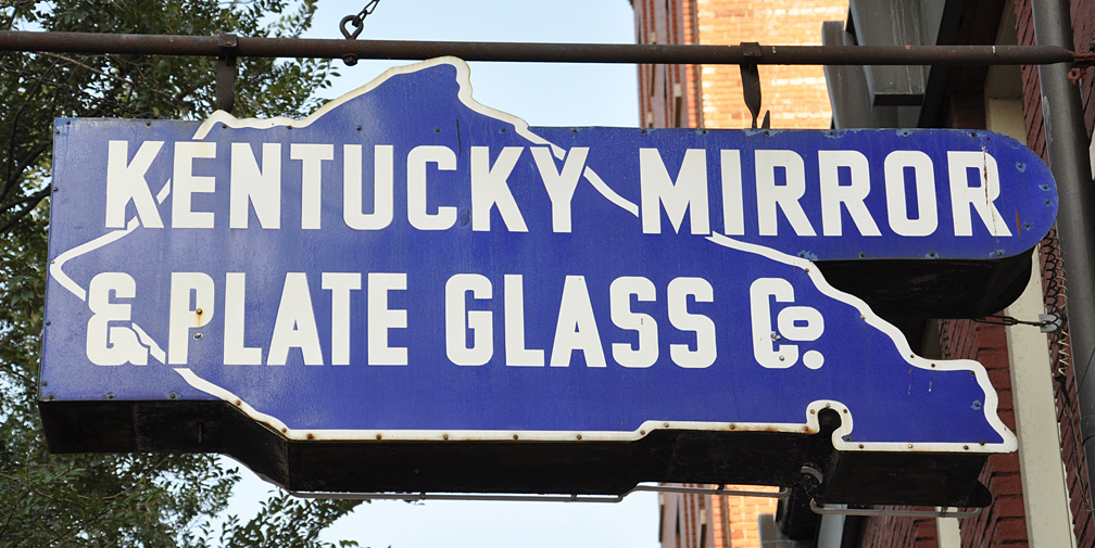 Louisville Signs Roadsidearchitecture Com