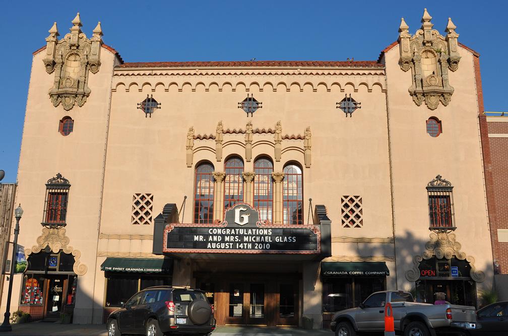 Movies Garden City Ks Garden Ftempo