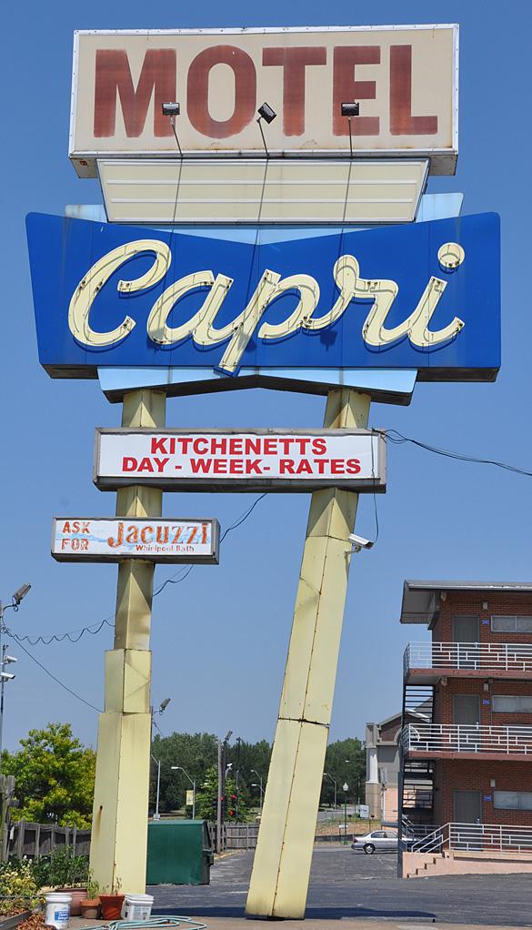 Isle of Capri Casino Kansas City, MO - Best Casino ...