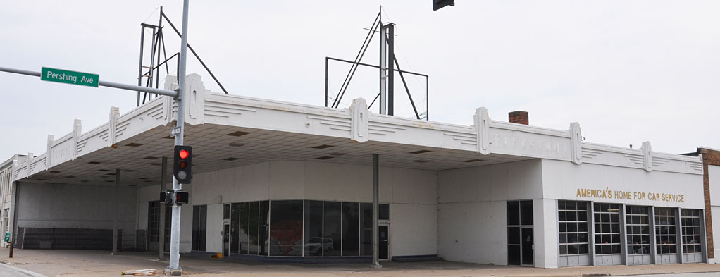 Used Tires Des Moines >> Iowa Firestone Stores   RoadsideArchitecture.com