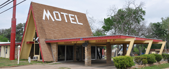 Motels In La Grange Tx