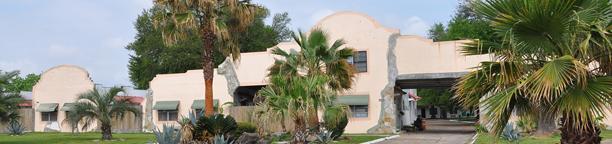 Alamo Motel Savannah Ga