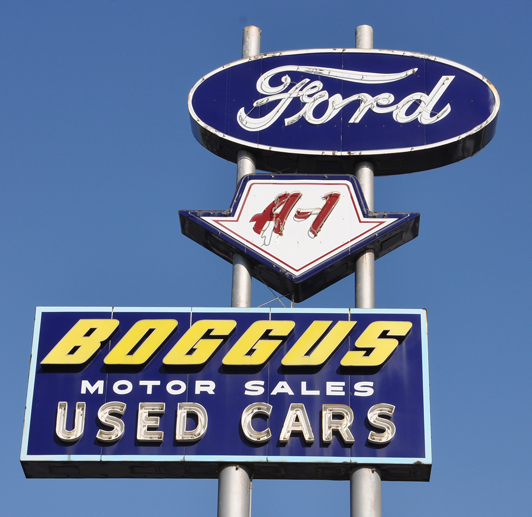 texas signs. Cars Review. Best American Auto & Cars Review