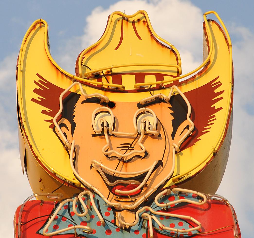 Cavenders Boot City San Antonio Tx Glasses Com Promo