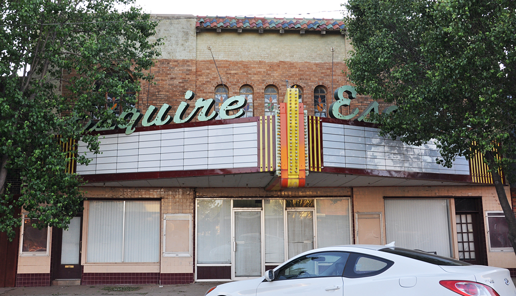 Oklahoma Movie Theatres  Roadsidearchitecturecom. Nc Workers Compensation Law Porsche Car Hire. Electrical Appliance Repair Web Pos System. Marketing Bachelors Degree Highlander Vs Rav4. Mobile Application Development Degree. T Accounts Template Word View Security Cameras. Online Pmp Training Free Rosetta Stone Daemon. High Speed Internet Winston Salem. Buy All 3 Credit Reports Computer Service Inc