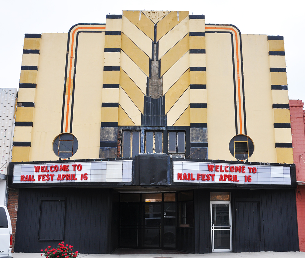 Rosenberg tx movie theatre