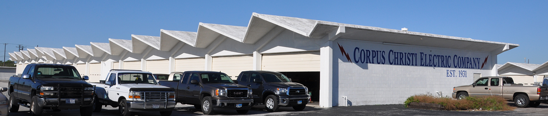 Texas car showrooms dealerships for Matador motors lubbock tx