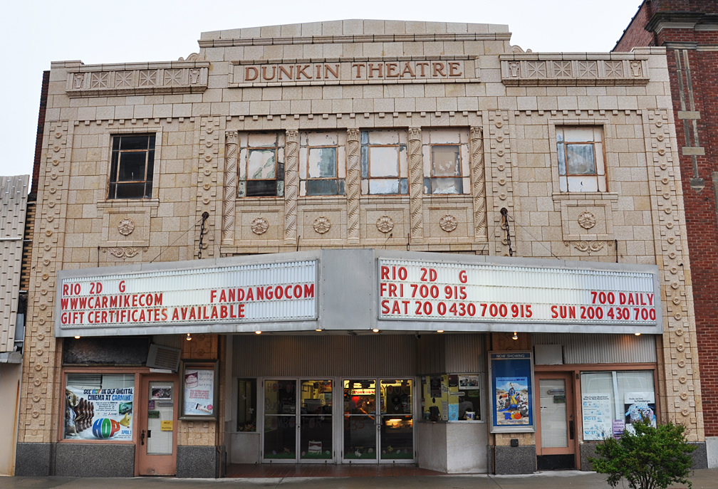 oklahoma movie theatres roadsidearchitecturecom