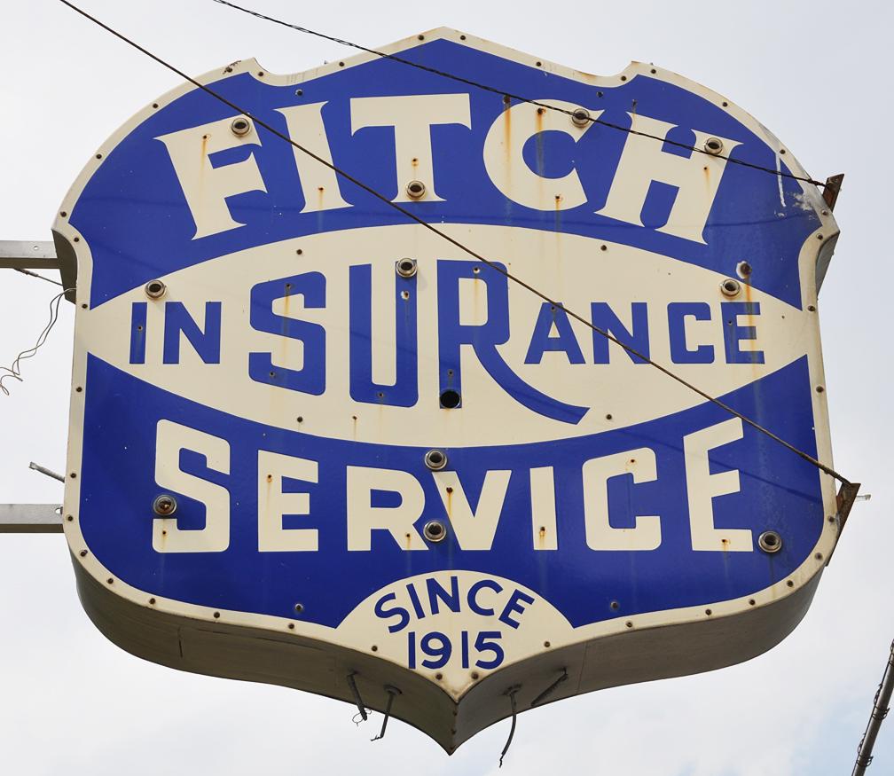 San Antonio Signs | RoadsideArchitecture.com