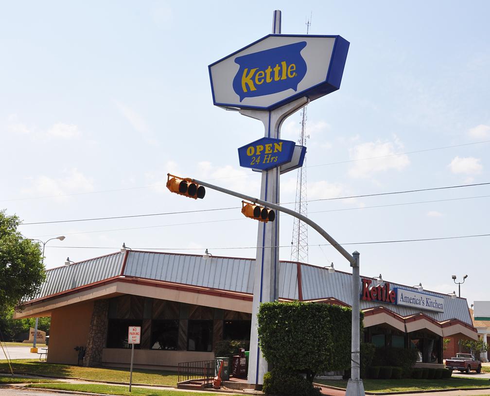We find 11 Dennys locations in Dallas (TX). All Dennys locations near you in Dallas (TX).