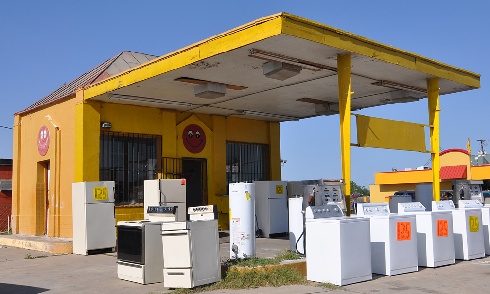 Manuel S Paint Body Shop Galveston Tx